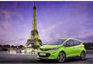 Netherlands France Green Smart Mobility MoU