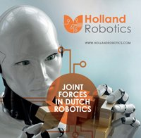 Holland Robotics