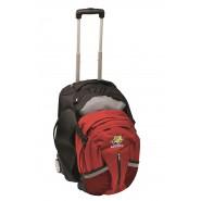 NIEUW bij ScoutShop: reiskoffer en rugtas