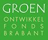 Groenontwikkelfonds Brabant