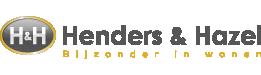 Henders & Hazel
