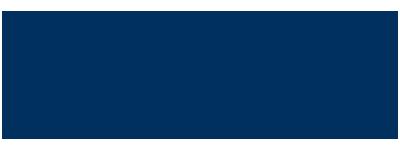 IIA: Instituut van Internal Auditors